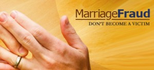 marriage fraud lie detection florida