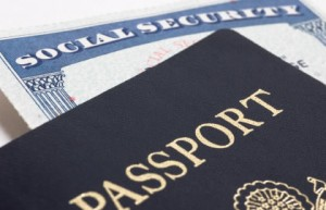 immigration lie detection florida